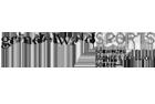 Logo_Grindelwaldsports-e1396513364680