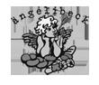 aengelibeck-logo-e1396513380715