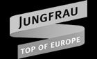 logo_jungfrau-e1396515241804